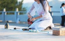 南京有关茶艺的视频_南京茶艺师培训班,茶艺师教材汇编。茶艺师周末精修班