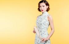广州成人礼仪培训,的上镜角度?脖子短,穿衣服感觉像怂肩?长期在家,整个人