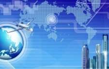 深圳电子商务师培训专用软件,电商教育专做网店卖家培训快速咨询电子商务专