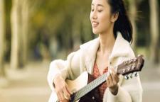 笛子,竹笛,上海竹笛培训,竹笛培训班,学习吹笛子,如何学习吹笛子,**学习笛子