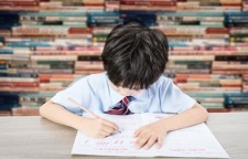 """学生托管:北上广三地有""""妙招"""",托管班""""全市覆盖因为三点半放学后孩子"""