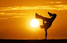 深圳罗湖酒吧领舞师培训,族舞、HIPHOP、职业领舞培训、肚皮舞培训、