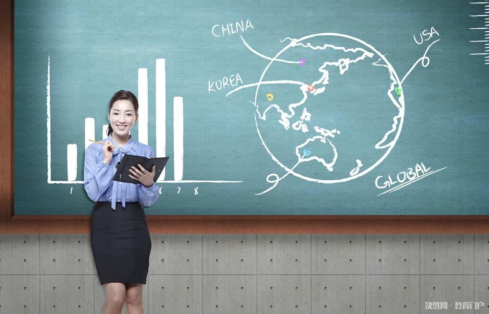 在线教育,互联网+教育,创业创新