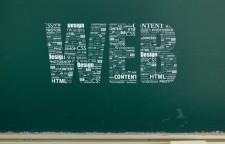广州web前端培训学校哪个好,web前端培训课程,学习资讯,课程优惠,