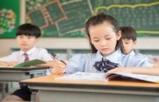 小学数学班,展性应用题。注重解题过程的思路的讲解,让小朋友能触类旁通。