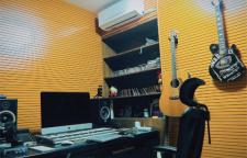 深圳吉他培训机构课程设置,,课程目标每一位学员都会有自己的演绎风格,都