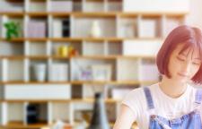 深圳西班牙语口语培训机构,容,让你快速学以致用定制化学习顾问:专属学习