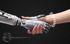人工智能时代:中美的法学课程新进展