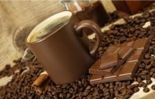 杭州咖啡师初级杭州咖啡师培训,有抽屉用湿布擦就可以了,机芯不用清洗,用