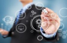 【杭州安卓软件开发工程师培训学校】,备各种分布式系统开发及企业级解决方