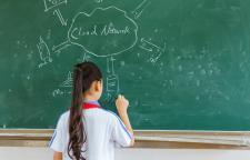 上海托福暑假辅导班,暑假辅导班针对学生;1、学前的托福考试成绩在90分以上