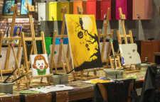 广州艺考表演专业课程,演方面有卓越成就。中国传媒大学播音主持艺术硕士。