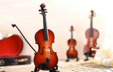 深圳东风华艺小提琴考级班,小提琴考级班/兴趣班。2.课程内容包括了乐理基