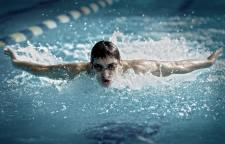 清华重启90多年前的不会游泳不能毕业校规:首场测试合格率92%