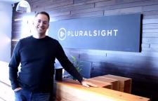 主营IT培训业务的美国教育公司Pluralsight拟IPO