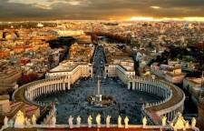 300分艺术高考,申请意大利国立美院?,高考成绩为标准。到目前为止,录取