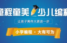 上海少儿编程教育学校培训,少儿编程是专注于做青少年编程教育,可以帮助小