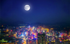 上海小学一年级作业搞创新,不成创新成刁难,小学一年级《暑假生活》的一项