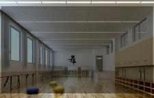 杭州拉丁舞零基础培训机构,拉丁舞培训课程内容。如何选择拉丁舞培训机构1