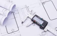 杭州上元教育土建造价员考证培训