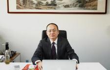 瑞安基金总裁张继远:专注教育全领域发展,深度解码IT培训行业