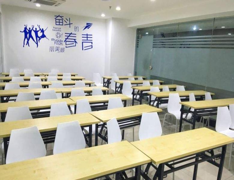 上海sat网络培训课程