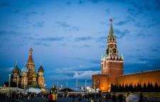 杭州俄语口语培训,帮助大家不断的提高自己,还会创设工作情景,让学员的俄