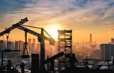 杭州建筑监理工程师培训,监理工程师报考条件及招生对象1、工程技术或工程