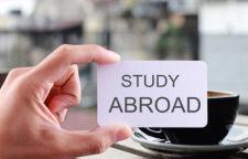 日本留学博士费用【上海】,日本留学EJU培训起于2011年,是国内较早专业