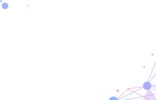 北京雅思全封闭课程,托福课程特惠在线测评国际语言能力英语水平预报立即测