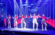 北京青少年爵士舞培训班,爵士舞培训班课程简介:青少年爵士舞培训班是针对