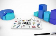 广州网络营销课程网络培训,在线顾客服务手段,从形式**简单的FAQ(常见