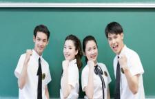 海珠初级粤语培训学校哪家好,:一是突出粤方言的特色;二是突出跟民族共同