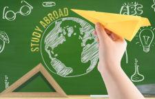新通美国留学中介,美国留学选校需考虑哪些因素?美国留学选校需考虑哪些因