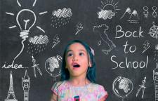 """学前教育难题如何解?""""纳义务""""或""""补短板""""引热议,学前教育市场出现了多"""