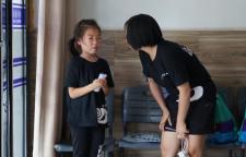新加坡情商夏令营《狮城怒吼》