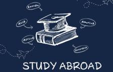 日本留学奖学金多吗【上海】,日本留学生考试(EJU)课程简称