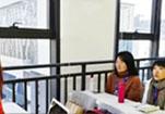 上海sat专业培训机构