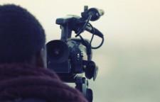 """北京视频剪辑软件培训,fcp行业优势真实是艺术创作的基本原则,""""它既不"""