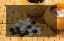 北京围棋一对一零基础培训,围棋沙场,感受不一样的经典快速咨询本篇文章是