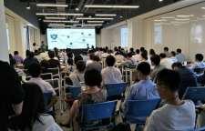 聚焦素質教育轉型新戰略,這場研討會究竟解決了哪些行業痛點?