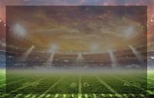 苏州体育馆足球培训,足球培训来张家港赛尔足球俱乐部足球培训,选品质,选