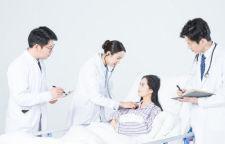 深圳心理学教育培训机构