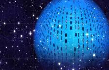北京哪家大数据云计算培训好,大数据分析与可视化技术应用实战培训班的通知