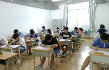 深圳高职高考培训班哪里报名,省高职高考冲刺,采用25人左右全日制小班或小