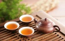 南京怎么考茶艺师证_南京茶艺师培训班,茶艺师周末精修班课程私人订制课在