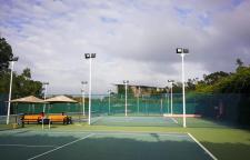 深圳龙岗中心城网球培训班,带来更有针对性、更有效的教学;他可提供专业的