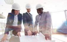 注册监理工程师课程广州,监理工程师、注册物业管理师、房地产经纪人、建筑