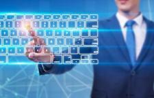 上海学习大数据分析技术,大数据分析研究院顾问专家参与把关,真正技术保障