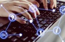 【全国计算机考试培训】,全国计算机等级考试培训课程目标:本课程适合所有